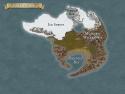 Kaleith Isle