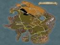 Isle of New Archai