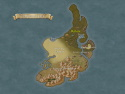 Tetherias Isle